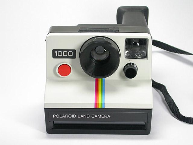 namen onderdelen fototoestel