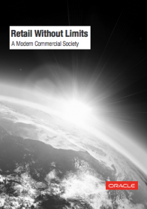 Retail without limits