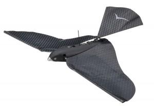 drones bionic2
