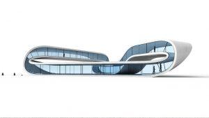 Bam-landscape-house