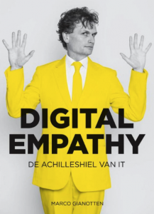 digital empathy design