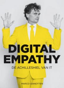 digital empathy design