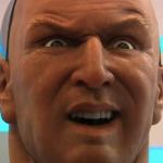 han-robot